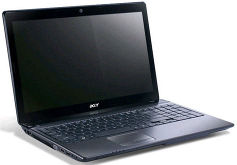 Laptop Acer I3 Second acer aspire 5750 i3 2nd 2 gb 320 gb windows 7 laptop price in india aspire