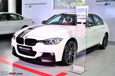 Bmw 1 Series Car Price In India by Bmw 1 Series In India Prices Reviews Photos Carwale Html