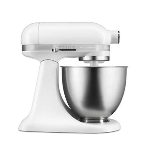 black friday kitchenaid stand mixer deals kitchn