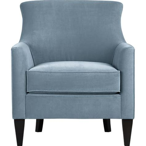 Crate And Barrel Tess Chair by 77 Best Sofas And Chairs Images On Couches