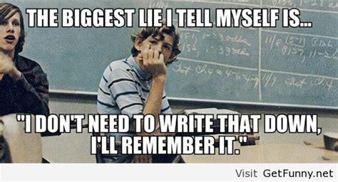 School Sucks Memes - school sucks on pinterest school memes meme and teacher