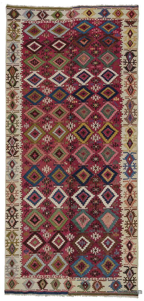 antique kilim rug antique adana kilim rug k0007983 finest kilims and turkish area rugs
