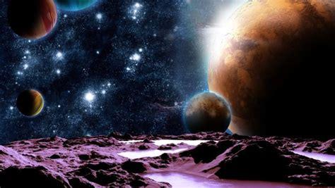 imagenes del universo y los planetas reales imagenes del universo y planetas imagui