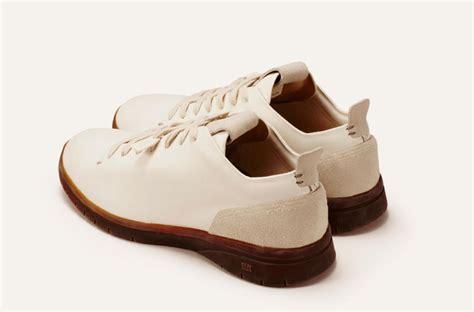 feit shoes feit biotrainer in semi cordovan leather complex