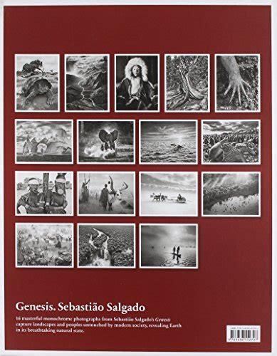 sebastio salgado genesis poster 3836552701 long island drag racing amazon store salgado poster set