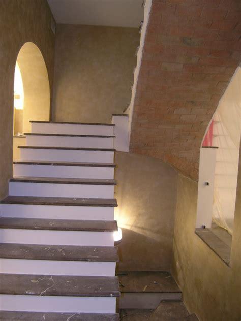 Esempi Ristrutturazione Casa by Lavori Eseguiti Esempi Idee Ristrutturazione Casa