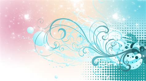 wallpaper design images bright designs hd wallpapers hd wallpapers