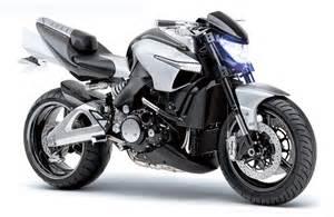 Suzuki Headlight Hid Led Headlight Kits For Suzuki Motorcycles Hidextra