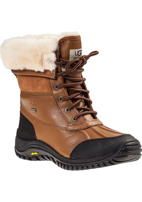 uggs snow boots for uggs snow boots sale