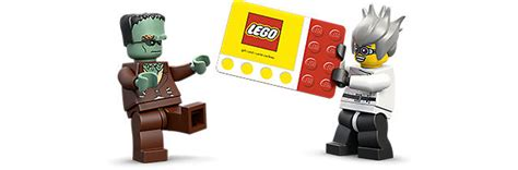 Can You Use Lego Gift Cards At Legoland - lego gift card lego shop