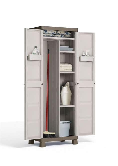 scaffali per esterni armadio per esterno armadio in resina ante per esterno