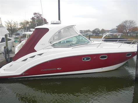 chaparral boats amityville 2013 chaparral 310 signature power boat for sale www