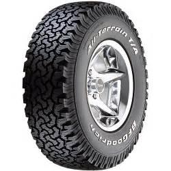 Bf Goodrich Truck Tires All Terrain Bfgoodrich All Terrain Ta Ko Tire Lt235 75r15 Walmart