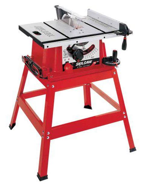 skil 10 inch table saw skill saw 3400 08 15 10 inch table saw with stand