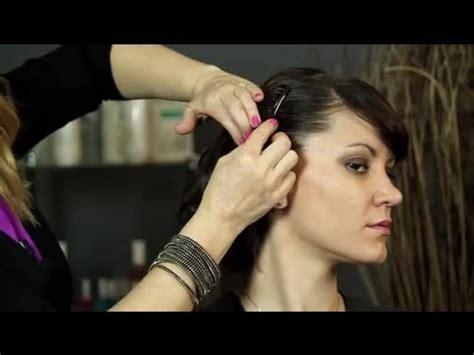 how to comb diva curl hair the best side combs for thick curly hair easy
