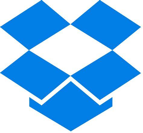 dropbox icon file dropbox icon svg wikimedia commons