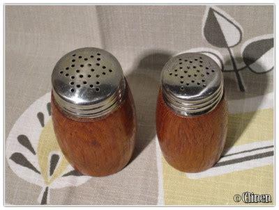 krydda växer clinensljuvafemtiotal