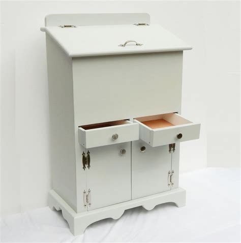 dog feeding station cabinet 52 best pet pantries images on pinterest pantries dog