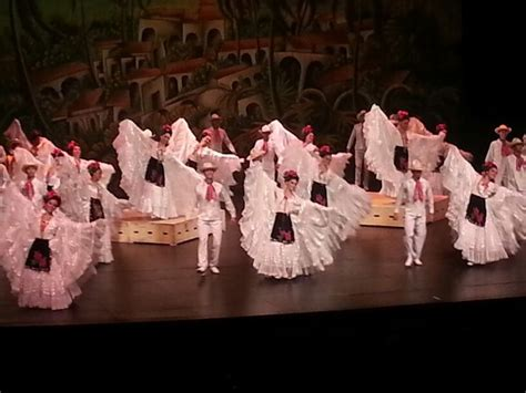 fotos de bailarina emily vargas 34 mejores im 225 genes de pasi 243 n adquirida raquel vargas