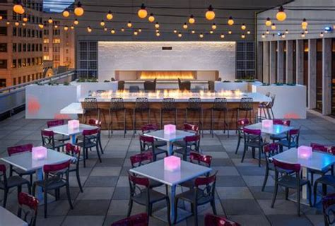 top seattle bars best rooftop bars in seattle wa for drinking outside