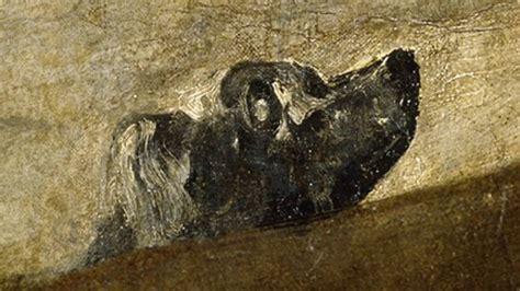 imagenes pinturas negras de goya las pinturas negras de francisco de goya youtube