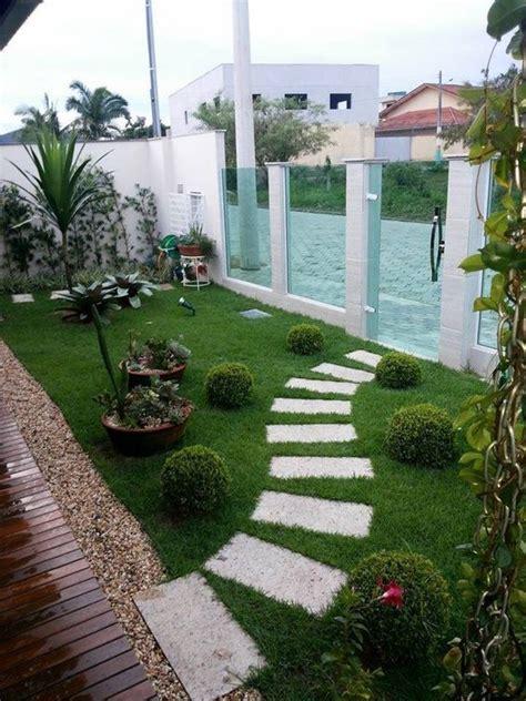 modelos de jardins externos 90 modelos incr 237 veis para