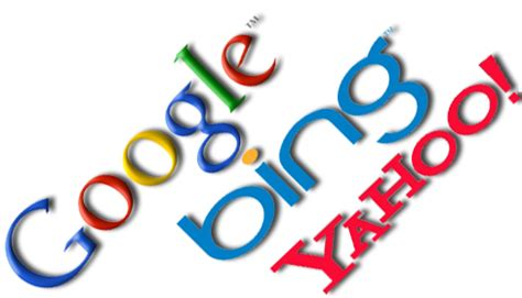 Search Engines For In Canada Yahoo Using Search Engine In Us And Canada
