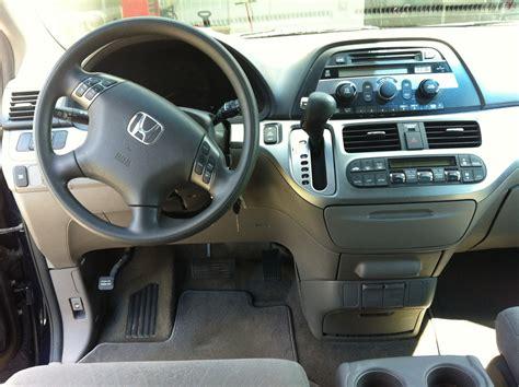 how it works cars 2008 honda odyssey interior lighting honda pilot 2009 cargurus autos post