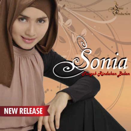 download mp3 chrisye cinta yg lain download kumpulan lagu mp3 sonia malaysia full album