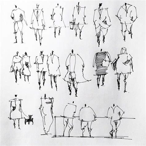 sketchbook ne demek sketches padgram architecture