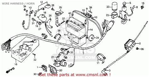 honda layout strategy honda gbo j wiring diagram wiring diagram
