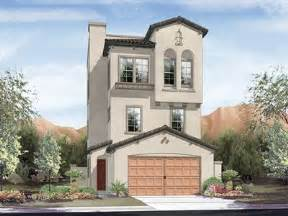 cadence homes cadence new homes in henderson nv 89011