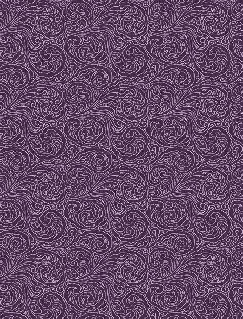 celtic pattern ai linework archives jeffco blog