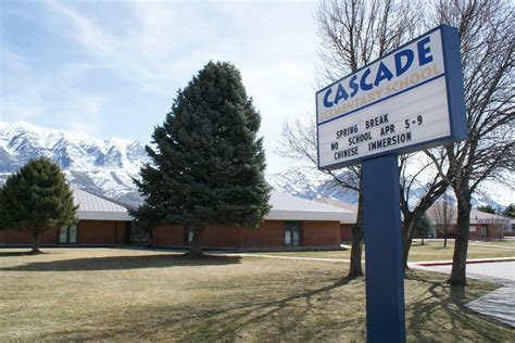 elementary school utah orchard real estate and homes for sale orem utah orem ut