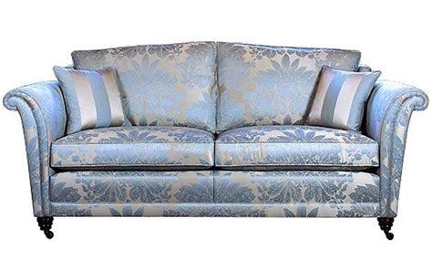 Buy Sofa by Buy Sofa Jaipur Best Quality Low Price Sofa
