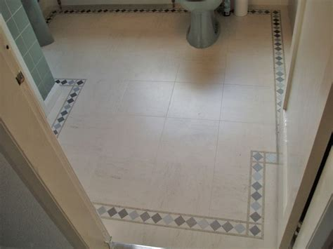 amtico flooring bathroom 1000 images about gallery of work on pinterest carpets