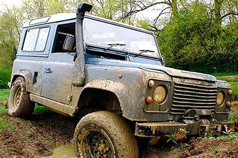 land rover snorkel land rover snorkel safari snorkels for land rover 4x4 s