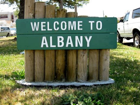 lighting stores albany ny 17 best images about cool things albany ny on pinterest