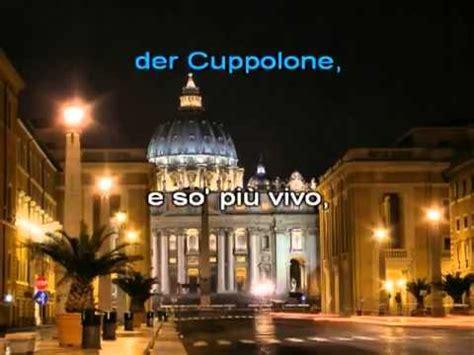 testo roma capoccia antonello venditti roma capoccia karaoke