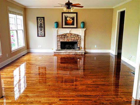 Hardwood Floor Refinishing Atlanta Hardwood Floor Refinishing Alpharetta Hardwood Floor Installation Atlanta Floors