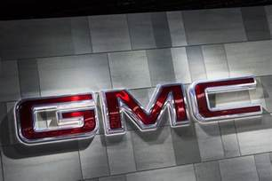 gmc awards gmc wins most refined brand award gm authority