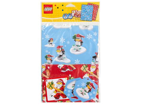 printable lego wrapping paper holiday wrapping paper 850510 bricks and more brick