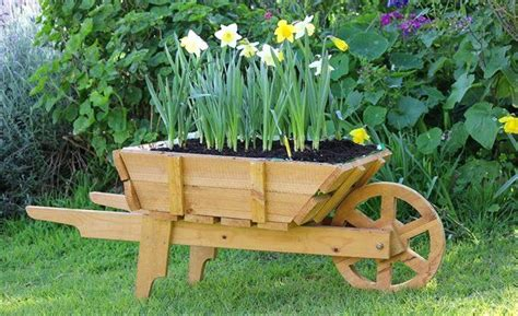 Landscape Timber Dump Truck 1538 Best Images About Gardening On Gardens