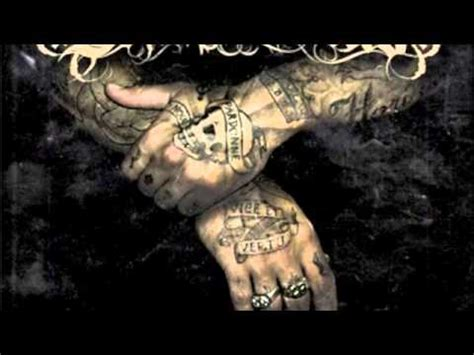 swift guad freestyle latino (instrumental) prod by