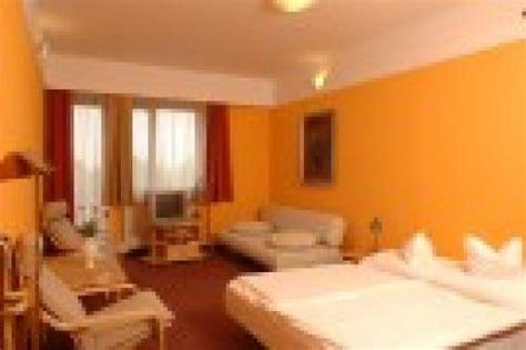wandlen hotel walden hotel dobog 243 kő akci 243 s 225 csomag aj 225 nlatai