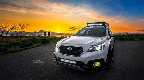 jdm subaru outback r kirk 2017 subaru outback lp aventure a division of