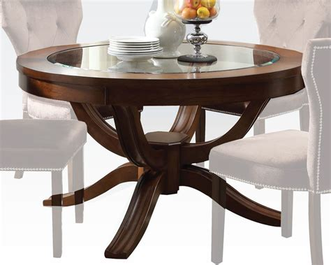 Dining Table For Sale Kingston Dining Table Kingston By Acme Furniture Ac60022