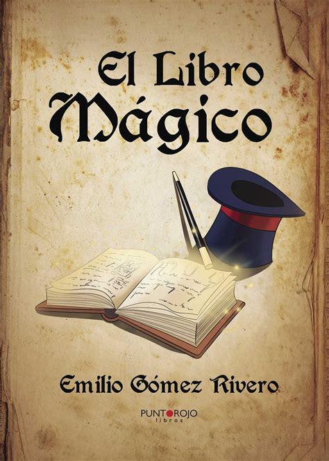 libro el ovillo mgico el libro mgico gmez rivero emilio libro en papel 9788416068661