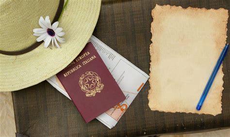 ufficio passaporti trieste consolato generale cordoba