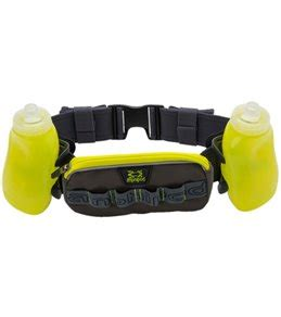 zenergy hydration belt running hydration belts at swimoutlet